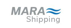 Mara Shipping logo