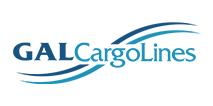 Gal Cargo logo