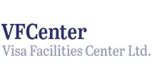 VFCenter logo